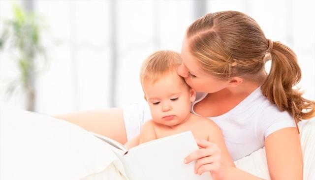 Может ли мать-одиночка подать на алименты на отца ребенка