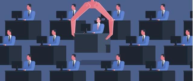 Массовое увольнение: критерии, сколько человек по Трудовому кодексу