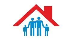 За какого ребенка дают квартиру и можно ли получить жилье за 3 ребенка