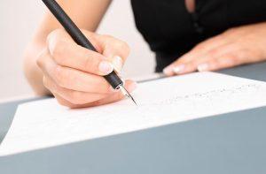 Какие нужны документы для установления отцовства: признание в ЗАГСе и оформление через суд