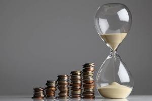 Согласие супруга на продажу недвижимости 2020: срок действия, нотариальное удостоверение