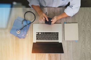 Больничный во время учебного отпуска: оплачивается ли, продлевается ли отдых