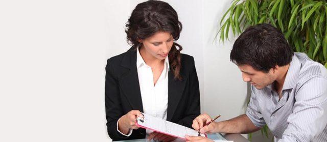 Можно ли и как списать долг по алиментам после отсидки, тяжелой болезни и в других случаях