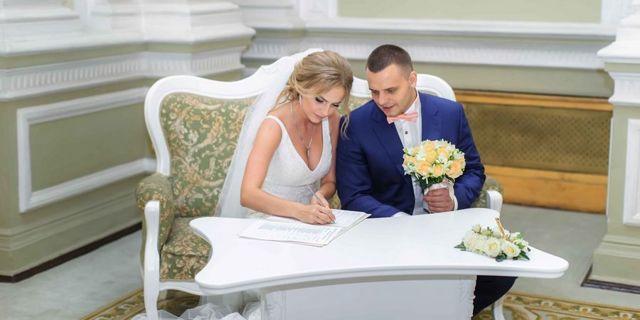 Виды брака: какие бывают типы в России и мире, характеристика разных форм отношений