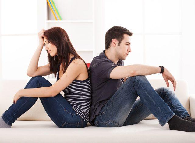 Подсудность дел о расторжении брака и взыскании алиментов при наличии несовершеннолетних детей