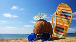 Заявление на льготный отпуск: образец и правила оформления документа