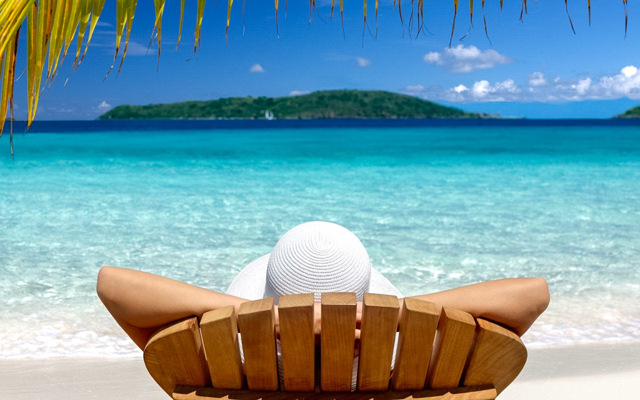 Кому положен отпуск летом в первую очередь по закону: порядок предоставления