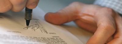 Предварительный договор купли-продажи квартиры для органов опеки – образец составления