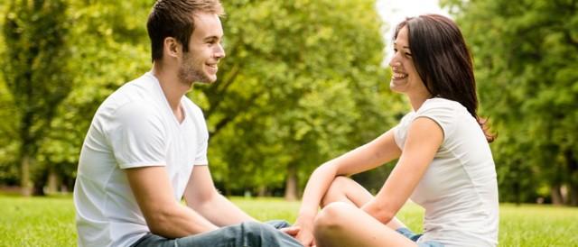 Как вернуть женатого любовника, если узнала жена, и стоит ли это делать