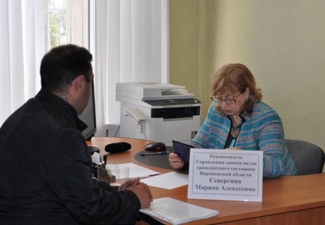 Свидетельство о смерти: как получить, где выдают, какие нужны документы
