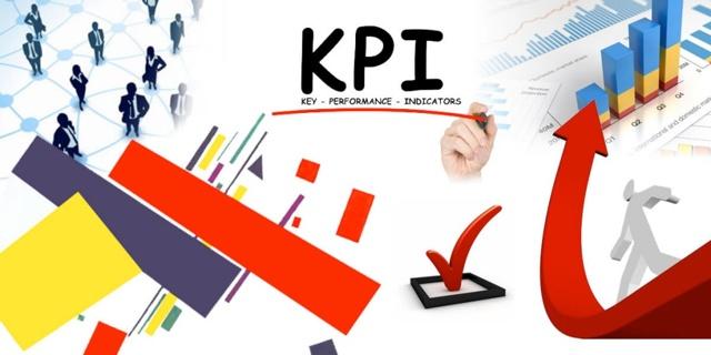 kpi: что это такое при оплате труда, объяснение простыми словами