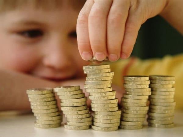 Фонды помощи многодетным семьям: список благотворительных центров и их поддержка