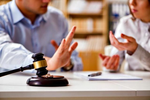 Бывший муж подал на уменьшение алиментов – как оспорить исковое заявление