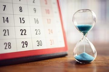 Больничный при анемии: дают ли при низком гемоглобине и на сколько дней