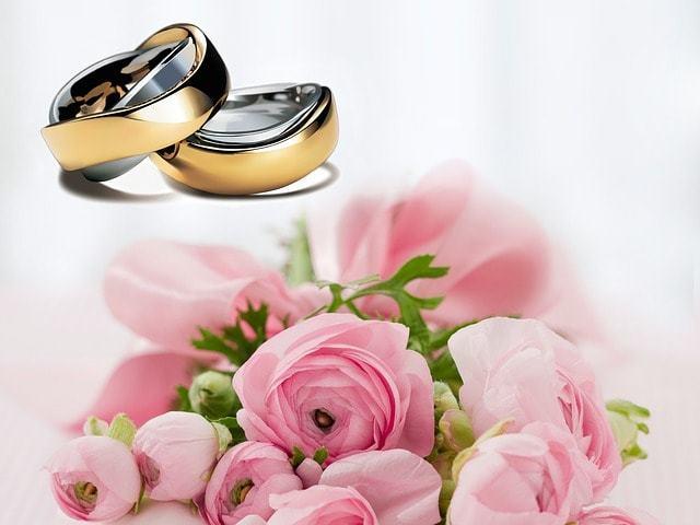 Развод после 50 лет – советы психолога, как успокоиться и начать новую жизнь