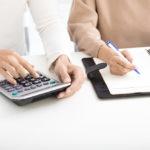 Увольнение в последний день месяца: расчет компенсации, расчетный период