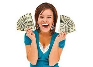 13 зарплата: что это такое, кому положена и как выплачивается премия
