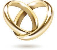 Как зарегистрировать брак в день подачи заявления – срочная регистрация