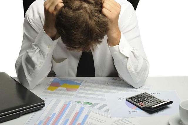 Ответственность за несвоевременное перечисление алиментов работодателем