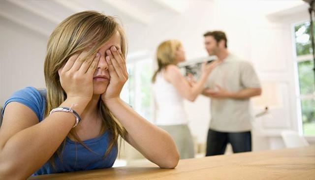 Какие нужны документы, чтобы подать на алименты, находясь в браке