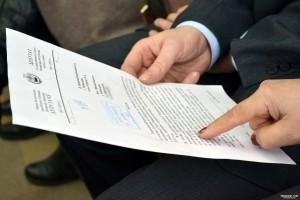 Исковое заявление о лишении родительских прав и взыскании алиментов – образец иска