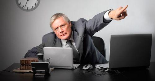 Отпуск с последующим увольнением: как правильно оформить по собственному желанию