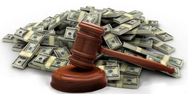 Судебная практика по алиментам: о взыскании в твердой денежной сумме, об увеличении размера выплат