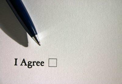 Как прописаться в муниципальную квартиру к мужу и можно ли это сделать?
