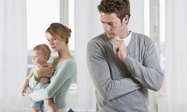 При разводе родителей суд учитывает мнение ребенка, достигшего какого возраста