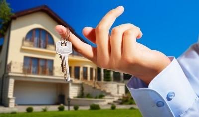 Можно ли подарить подаренную квартиру обратно дарителю или другому лицу