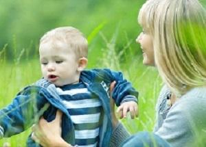 Усыновление детей: с чего начать, как проходит процедура в России