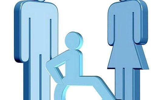 Ребенок инвалид после 18 лет: продление инвалидности, рабочие группы