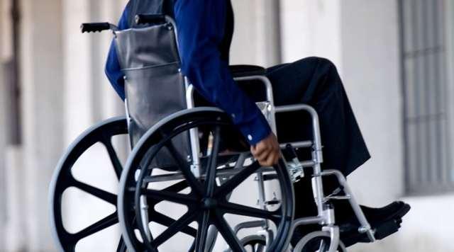 Отпуск инвалидам: дополнительный и очередной, статьи ТК РФ, сколько дней положено