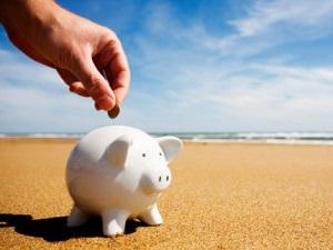 Компенсация за неиспользованный отпуск: общая информация