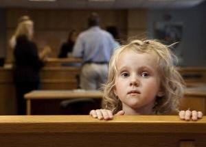 Опекунство над ребенком: как оформить над несовершеннолетним, документы для опеки и попечительства