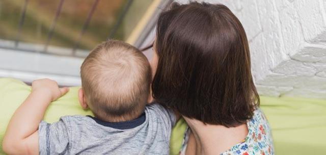 Внуки: наследники какой очереди, имеют ли право на имущество бабушки