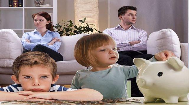 Алименты на чужого ребенка: как не платить, процедура оспаривания отцовства