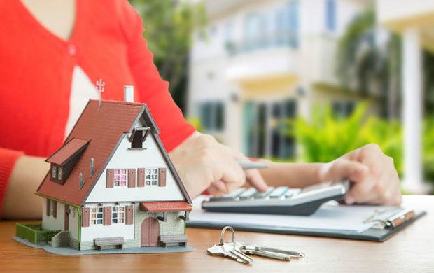 Ипотека на дом с земельным участком: покупка загородной недвижимости