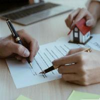 Раздел имущества, находящегося за границей: порядок, документы для судо за рубежом