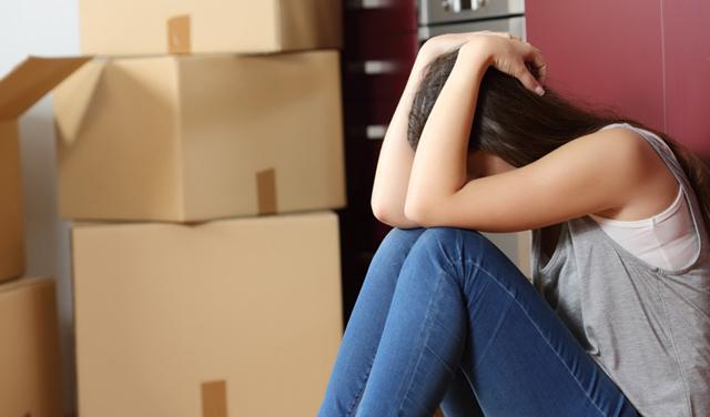 Можно ли делить имущество после 3 лет после развода
