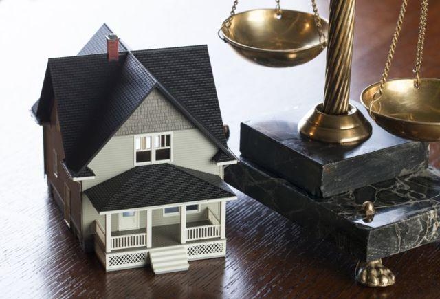 Как снять обременение с квартиры по ипотеке после погашения кредита