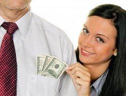 Алименты на жену находясь в браке - в каких случаях полагается содержание?
