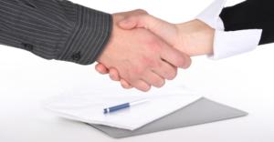 Приказ об увольнении по соглашению сторон: образец, выплата компенсации