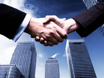 Доверительное управление недвижимостью: как отдать квартиру, нужно ли регистрировать договор