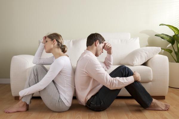 Свободные отношения в браке: плюсы и минусы, что это такое и как применяется на практике