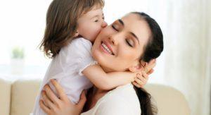 Кто должен подавать на развод если есть ребенок - есть ли разница