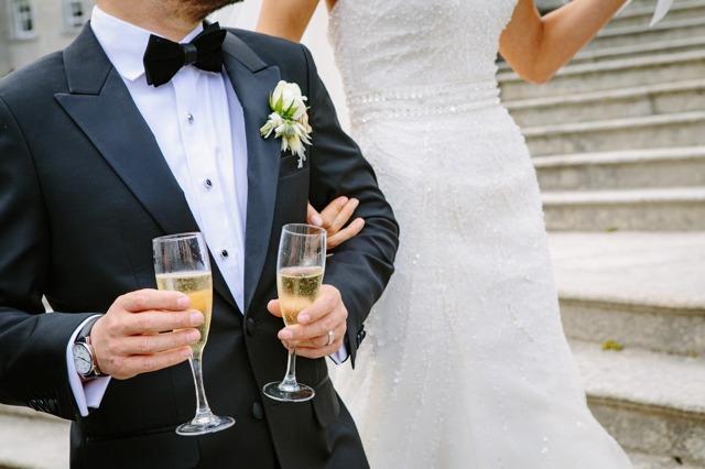 Отпуск в связи с регистрацией брака: образец заявления, статьи Трудового кодекса