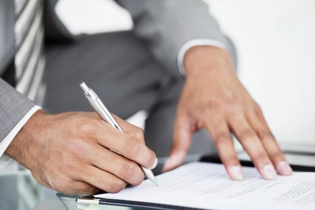 Очерёдность платежа по алиментам: как происходят выплаты, как заполнить платежное поручение