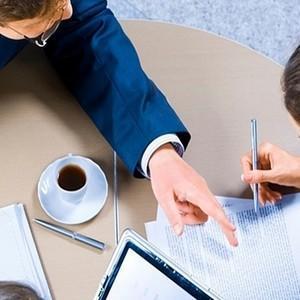 Как правильно подать на развод и на алименты - порядок процедуры