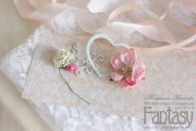 Обложка и папка для свидетельства о браке – варианты украшения свадебного удостоверения
